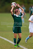 U17 GIRLS ECNL NCSF vs MCLEAN YS Saturday, September 21, 2013 at BB&T Soccer Park Advance, North Carolina (file 135833_BV0H8020_1D4)