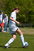U17 ROSWELL SC SANTOS ROSWELL SANTOS (GA) vs TCYSA 92 LADY TWINS WHITE (NC) Southern Soccer Showcase Sunday, April 11, 2010 at BB&T Soccer Park Field 4 Advance, NC (file 113620_QE6Q6006_1D2N)