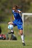 U17 ROSWELL SC SANTOS ROSWELL SANTOS (GA) vs TCYSA 92 LADY TWINS WHITE (NC) Southern Soccer Showcase Sunday, April 11, 2010 at BB&T Soccer Park Field 4 Advance, NC (file 115002_803Q7389_1D3)