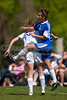 U17 ROSWELL SC SANTOS ROSWELL SANTOS (GA) vs TCYSA 92 LADY TWINS WHITE (NC) Southern Soccer Showcase Sunday, April 11, 2010 at BB&T Soccer Park Field 4 Advance, NC (file 113604_803Q7377_1D3)