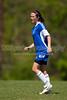 U17 ROSWELL SC SANTOS ROSWELL SANTOS (GA) vs TCYSA 92 LADY TWINS WHITE (NC) Southern Soccer Showcase Sunday, April 11, 2010 at BB&T Soccer Park Field 4 Advance, NC (file 114956_803Q7388_1D3)