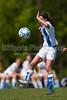 U17 ROSWELL SC SANTOS ROSWELL SANTOS (GA) vs TCYSA 92 LADY TWINS WHITE (NC) Southern Soccer Showcase Sunday, April 11, 2010 at BB&T Soccer Park Field 4 Advance, NC (file 115259_803Q7399_1D3)
