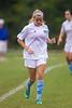 U18 GIRLS ECNL NCSF vs MCLEAN YS Saturday, September 21, 2013 at BB&T Soccer Park Advance, North Carolina (file 144431_BV0H8251_1D4)