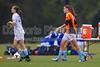 U18 GIRLS ECNL NCSF vs MCLEAN YS Saturday, September 21, 2013 at BB&T Soccer Park Advance, North Carolina (file 144322_BV0H8243_1D4)