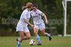U18 GIRLS ECNL NCSF vs MCLEAN YS Saturday, September 21, 2013 at BB&T Soccer Park Advance, North Carolina (file 144424_BV0H8248_1D4)