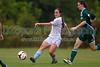 U18 GIRLS ECNL NCSF vs MCLEAN YS Saturday, September 21, 2013 at BB&T Soccer Park Advance, North Carolina (file 144426_BV0H8250_1D4)