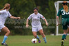 U18 GIRLS ECNL NCSF vs MCLEAN YS Saturday, September 21, 2013 at BB&T Soccer Park Advance, North Carolina (file 144424_BV0H8247_1D4)