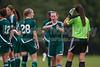 U18 GIRLS ECNL NCSF vs MCLEAN YS Saturday, September 21, 2013 at BB&T Soccer Park Advance, North Carolina (file 144313_BV0H8242_1D4)
