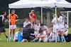 U18 GIRLS ECNL NCSF vs MCLEAN YS Saturday, September 21, 2013 at BB&T Soccer Park Advance, North Carolina (file 144152_BV0H8237_1D4)
