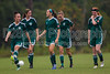 U18 GIRLS ECNL NCSF vs MCLEAN YS Saturday, September 21, 2013 at BB&T Soccer Park Advance, North Carolina (file 144142_BV0H8236_1D4)