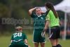 U18 GIRLS ECNL NCSF vs MCLEAN YS Saturday, September 21, 2013 at BB&T Soccer Park Advance, North Carolina (file 144229_BV0H8241_1D4)