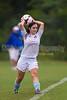 U18 GIRLS ECNL NCSF vs MCLEAN YS Saturday, September 21, 2013 at BB&T Soccer Park Advance, North Carolina (file 144433_BV0H8253_1D4)
