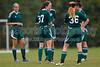 U18 GIRLS ECNL NCSF vs MCLEAN YS Saturday, September 21, 2013 at BB&T Soccer Park Advance, North Carolina (file 144205_BV0H8239_1D4)
