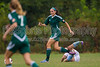 U18 GIRLS ECNL NCSF vs MCLEAN YS Saturday, September 21, 2013 at BB&T Soccer Park Advance, North Carolina (file 144418_BV0H8246_1D4)