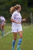 U18 GIRLS ECNL NCSF vs MCLEAN YS Saturday, September 21, 2013 at BB&T Soccer Park Advance, North Carolina (file 144432_BV0H8252_1D4)
