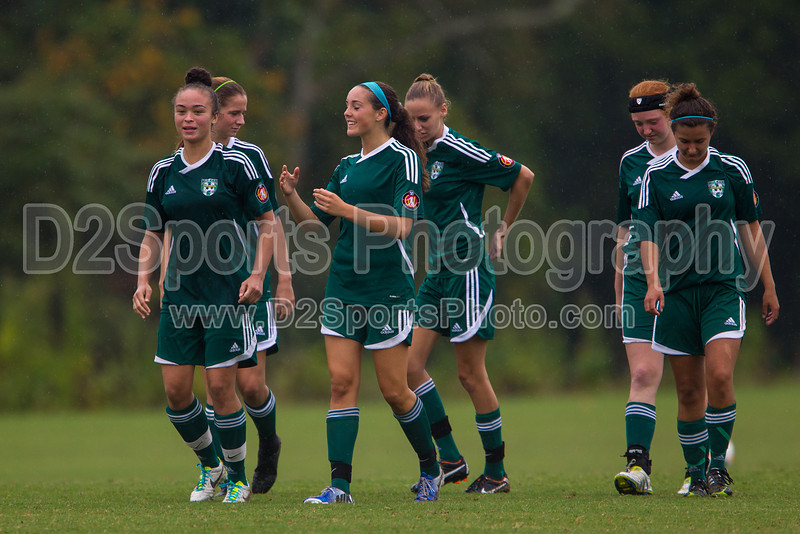 U18 GIRLS ECNL NCSF vs MCLEAN YS Saturday, September 21, 2013 at BB&T Soccer Park Advance, North Carolina (file 144140_BV0H8235_1D4)