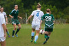 U18 GIRLS ECNL NCSF vs MCLEAN YS Saturday, September 21, 2013 at BB&T Soccer Park Advance, North Carolina (file 144452_803Q6446_1D3)
