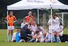 U18 GIRLS ECNL NCSF vs MCLEAN YS Saturday, September 21, 2013 at BB&T Soccer Park Advance, North Carolina (file 144153_BV0H8238_1D4)