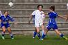 U19 NC Fusion ECNL vs SSA Savannah United 95-96 Girls Premier