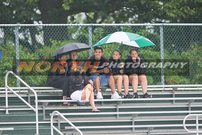 09/22/2007 New Haven vs. Molloy