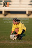 Clemson Lady Tigers vs NC State Wolfpack Women's Soccer<br /> Friday, September 24, 2004 at SAS Soccer Park<br /> Cary, North Carolina<br /> (file 175430_BFEB8981_1D) ...  Copyright: David Wolla - D2Sports Photography