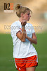 Clemson Lady Tigers vs NC State Wolfpack Women's Soccer<br /> Friday, September 24, 2004 at SAS Soccer Park<br /> Cary, North Carolina<br /> (file 180241_BFEB8998_1D) ...  Copyright: David Wolla - D2Sports Photography