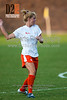 Clemson Lady Tigers vs NC State Wolfpack Women's Soccer<br /> Friday, September 24, 2004 at SAS Soccer Park<br /> Cary, North Carolina<br /> (file 180109_BFEB8994_1D) ...  Copyright: David Wolla - D2Sports Photography