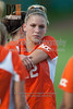 Clemson Lady Tigers vs NC State Wolfpack Women's Soccer<br /> Friday, September 24, 2004 at SAS Soccer Park<br /> Cary, North Carolina<br /> (file 180710_BFEB9000_1D) ...  Copyright: David Wolla - D2Sports Photography