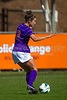 Clemson Tigers vs NC State Wolfpack Women's Soccer<br /> Sunday, October 21, 2012 at Riggs Field<br /> Clemson, SC<br /> (file 120747_BV0H6272_1D4)