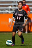 Clemson Tigers vs NC State Wolfpack Women's Soccer<br /> Sunday, October 21, 2012 at Riggs Field<br /> Clemson, SC<br /> (file 120815_BV0H6275_1D4)