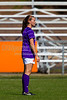 Clemson Tigers vs NC State Wolfpack Women's Soccer<br /> Sunday, October 21, 2012 at Riggs Field<br /> Clemson, SC<br /> (file 120731_BV0H6268_1D4)