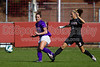 Clemson Tigers vs NC State Wolfpack Women's Soccer<br /> Sunday, October 21, 2012 at Riggs Field<br /> Clemson, SC<br /> (file 120750_BV0H6274_1D4)
