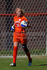 Clemson Tigers vs NC State Wolfpack Women's Soccer<br /> Sunday, October 21, 2012 at Riggs Field<br /> Clemson, SC<br /> (file 120550_BV0H6261_1D4)
