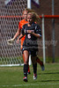 Clemson Tigers vs NC State Wolfpack Women's Soccer<br /> Sunday, October 21, 2012 at Riggs Field<br /> Clemson, SC<br /> (file 120549_BV0H6260_1D4)