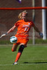 Clemson Tigers vs NC State Wolfpack Women's Soccer<br /> Sunday, October 21, 2012 at Riggs Field<br /> Clemson, SC<br /> (file 120559_BV0H6262_1D4)