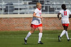 Clemson Tigers vs Wake Forest Deacons Women's Soccer<br /> Sunday, October 20, 2013 at Riggs Field<br /> Clemson, South Carolina<br /> (file 140528_BV0H2141_1D4)