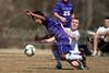 HIGH POINT UNIVERSITY vs LEES MCRAE COLLEGE BB&T Field 1 Saturday, March 06, 2010 at BB&T Soccer Park Advance, North Carolina (file 132116_803Q9118_1D3)