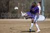 HIGH POINT UNIVERSITY vs LEES MCRAE COLLEGE BB&T Field 1 Saturday, March 06, 2010 at BB&T Soccer Park Advance, North Carolina (file 132143_QE6Q3907_1D2N)