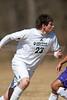 HIGH POINT UNIVERSITY vs LEES MCRAE COLLEGE BB&T Field 1 Saturday, March 06, 2010 at BB&T Soccer Park Advance, North Carolina (file 132311_803Q9132_1D3)