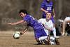 HIGH POINT UNIVERSITY vs LEES MCRAE COLLEGE BB&T Field 1 Saturday, March 06, 2010 at BB&T Soccer Park Advance, North Carolina (file 132116_803Q9119_1D3)