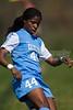 UNC Chapel Hill Tarheels vs Virginia Tech Hokies Women's Soccer