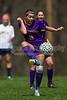 UNC Greensboro Spartans vs East Carolina Pirates Women's Soccer