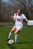 Virginia Tech Hokies vs University of Pittsburgh Panthers Women's Soccer