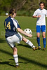 WINGATE UNIVERSITY (NC) vs FC FREDERICK (MD) Southern Soccer Showcase Sunday, April 11, 2010 at BB&T Soccer Park Advance, NC (file 094853_QE6Q5917_1D2N)