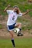 WINGATE UNIVERSITY vs LEE MOUNT VERNON SC PATRIOTS 2011 Southern Soccer Showcase Sunday, April 10, 2011 at BB&T Soccer Park Advance, NC (file 123042_803Q9745_1D3)