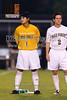 Wake Forest Deacons vs UCLA Bruins Men's Soccer<br /> Friday, September 05, 2008 at Spry Sadium Wake Forest University<br /> Winston-Salem, NC<br /> (file 193229_803Q0987_1D3)