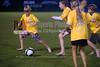 Wake Forest Deacons vs UCLA Bruins Men's Soccer<br /> Friday, September 05, 2008 at Spry Sadium Wake Forest University<br /> Winston-Salem, NC<br /> (file 203359_QE6Q7591_1D2N)
