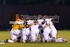 Wake Forest Deacons vs UCLA Bruins Men's Soccer<br /> Friday, September 05, 2008 at Spry Sadium Wake Forest University<br /> Winston-Salem, NC<br /> (file 193635_803Q1000_1D3)