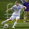 Holy Cross Joseph Metzger (12)