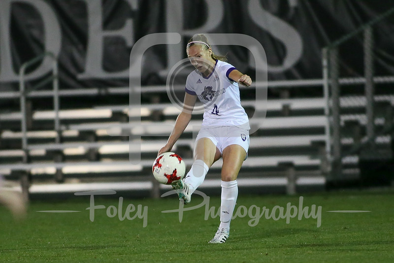 Holy Cross Samantha Peters (4)